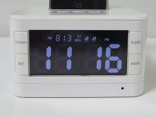 PT231 LCD