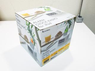 PT231 Box