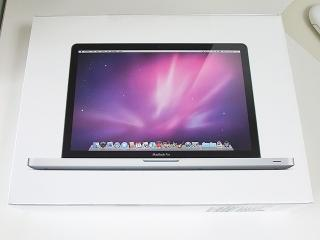 MacBookPro Box 2