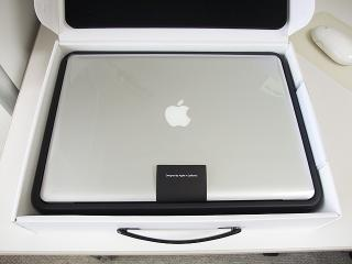 MacBookPro Box 3