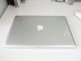 MacBookPro Body 1