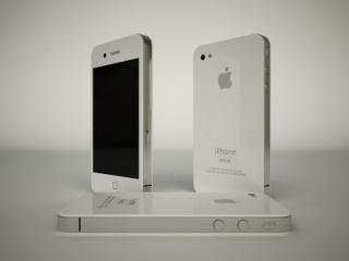 これが次世代iPhone?
